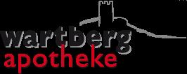 Wartberg Apotheke